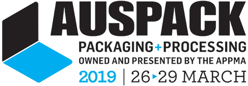 syncmen will be there! 2019 AUSPACK