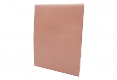 Environmental stone paper envelope