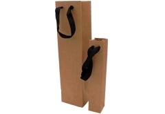 wine paper bags