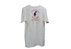 RPET Custom T-shirt
