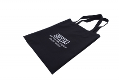 recycle shopping bags  (customized tote bag)