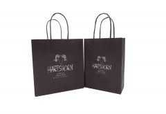 custom design carrier bag