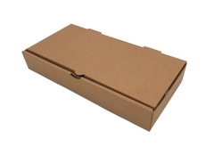 ecommerce corrugated cardboard packaging box