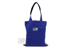 carrier bag recycling ( customized shopping bag)