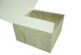 Take away cake box-photo-2