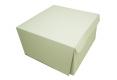 Take away cake box-photo-1