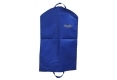 Custom logo suit cover bag-S size