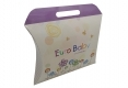 Gift Pillow Box-1