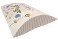 Gift Pillow Box-4