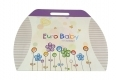 Gift Pillow Box-4
