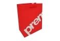 eco-friendly FSC paper bag-3