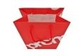 eco-friendly FSC paper bag-2