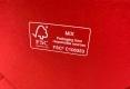 eco-friendly FSC paper bag-4