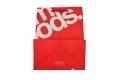 eco-friendly FSC paper bag-5