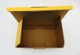 Accessories Corrugated box-4