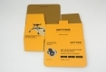 Accessories Corrugated box-5