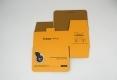 Accessories Corrugated box-8