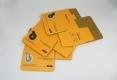 Accessories Corrugated box-7