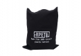 RPET customized shopping bag